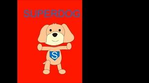 Superdog_resize