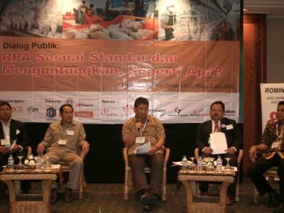 RPA_seminar