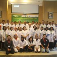 lab_training_Subang