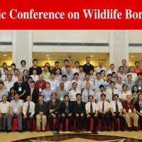 Asia-Pacific-Conference-on-Wildlife-Borne-Diseases_July2010