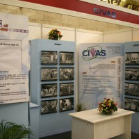 civas_both
