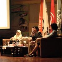seminar-nasional-satwa-liar