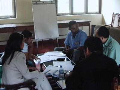 srilangka-workshop