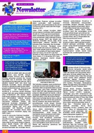 Newsletter 12_Indo