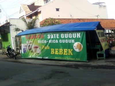 http://www.surakarta.go.id/konten/pengawasan-daging-anjing-jadi-perwali