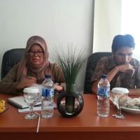 Foto Brucelosis Banten