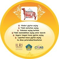 Stiker Rabies Bali-resize