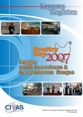 Poultry Day 2007