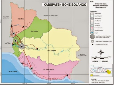 Bone Bolango