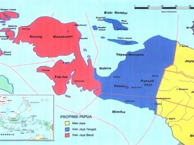 30Papua Tengah-papuatengah.blogspot.com