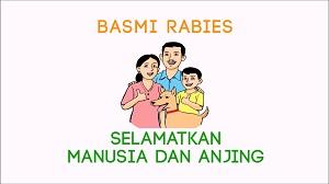 Basmi Rabies Selamatkan Manusia dan Anjing_resize1