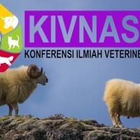 Konferensi-Ilmiah-Veteriner-Nasional-XIV-2016