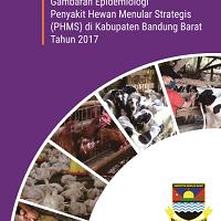 Laporan Surveilans PHMS KBB 2017