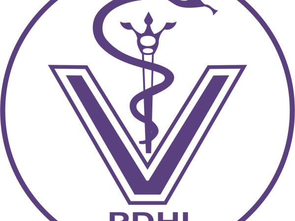 Logo PDHI