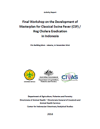 Final Workshop Report_MP CSF_11 Nov 2014