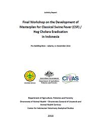 Final Workshop Report_MP CSF_11 Nov 2014