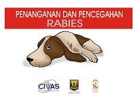 Flipchart Rabies Sukabumi