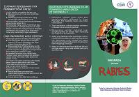 Leaflet Rabies IMAKAHI