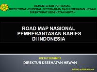 01_Drh. I Ketut Diarmita, MP_Roadmap Pemberantasan Rabies