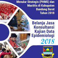 Laporan-Data-Epidemiologi-PHMS-dan-Mastitis-di-Kab-Bandung-Barat-Th-2018[1]