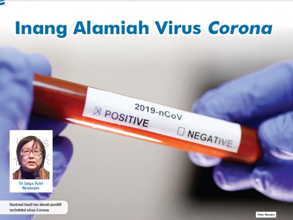 Inang Alamiah Virus Corona-Tata-200220