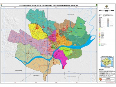 administrasi-kota-palembang-a1